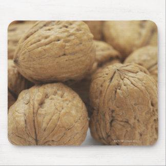Walnuts. Mouse Mat