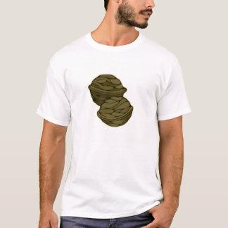 Walnuts T-Shirt