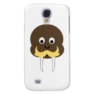 Walrus Galaxy S4 Covers