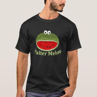 Walter Melon T-Shirt