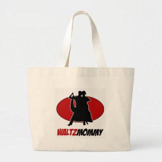 waltz DANCE DESIGNS Bag
