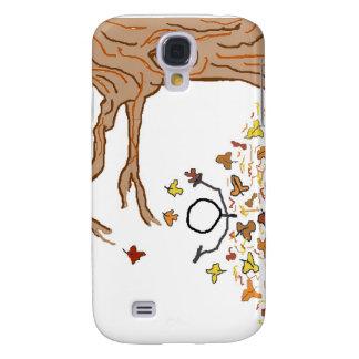 Wanna Play Galaxy S4 Case