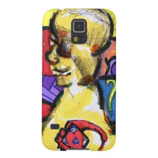 Wanna Play Galaxy Nexus Case