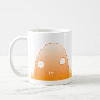 Want Your Coffee Warm? Coffee Mugs