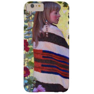 Wapiya Winyan Smart Phone Cover