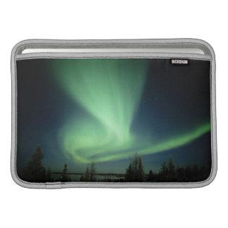 Wapusk National Park Sleeve For MacBook Air