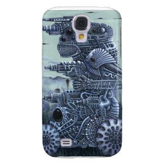 WAR MACHINE 3G iPHONE CASE