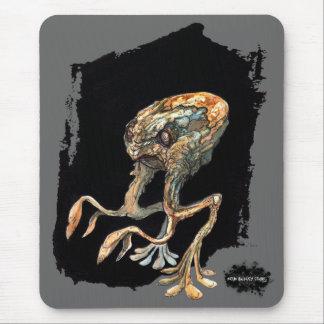 War of the Worlds: Martian Mouse Mat