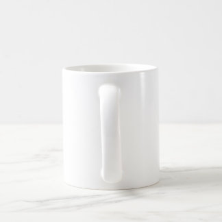 War On Women Coffee Mug