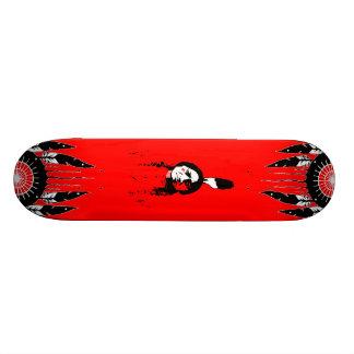 Paint skateboard decks for Best paint for skateboard decks