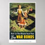War-Poster-17