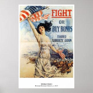 War Poster (29)