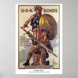 War Poster (30)