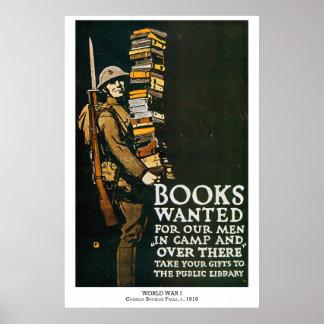 War Poster 53