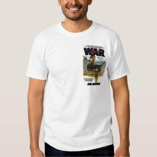 War Story T-Shirt