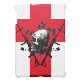 WARBORN COVER FOR THE iPad MINI