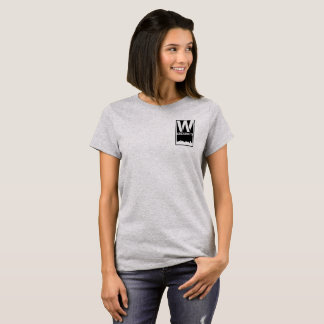 Ward Security Women's T T-Shirt