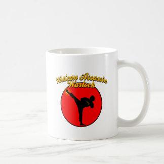 Warlock Assassin Mugs