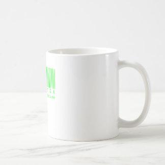 Warlock Reclaiming Coffee Mugs