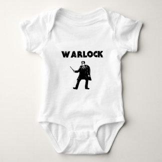 Warlock Tee Shirts