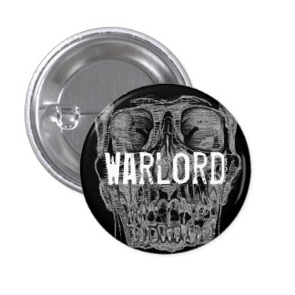 WarLord button