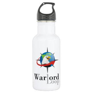 Warlord Loop 532 Ml Water Bottle