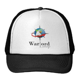Warlord Loop Vertical.png Cap