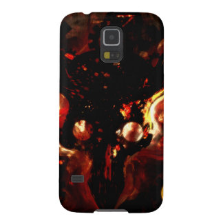 warlords galaxy s5 cover