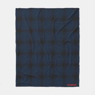 Warm Fleece Blanket, Mediumn.