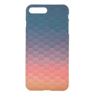 Warm Sunset iPhone 8 Plus/7 Plus Case