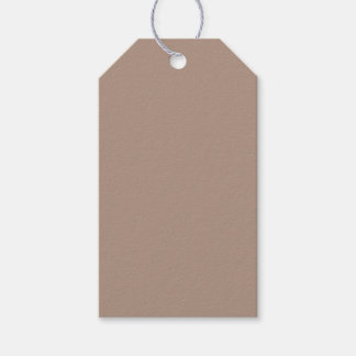 Warm Taupe Light Brown Neutral Solid Color