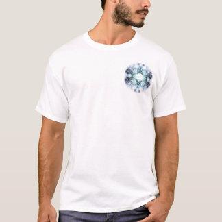 Warm Welcome Logo 1d T-Shirt