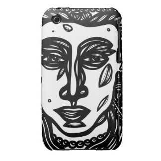 Warmhearted Inventive Vital Adventurous iPhone 3 Cases