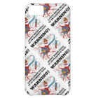 Warning! Losing Brain Cells At An Alarming Rate iPhone 5C Case