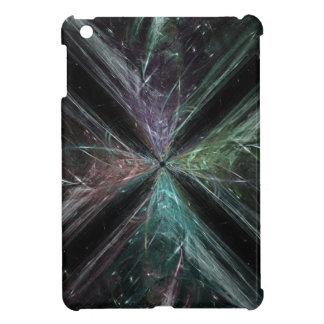 Warp Drive iPad Mini Cases