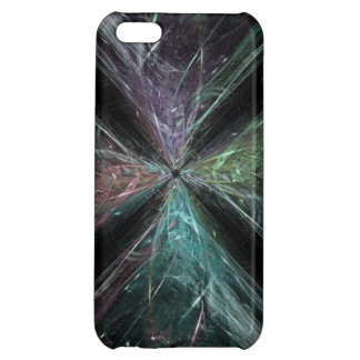 Warp Drive Case For iPhone 5C
