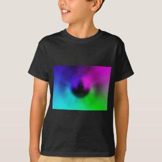 Warp Eye T-Shirt