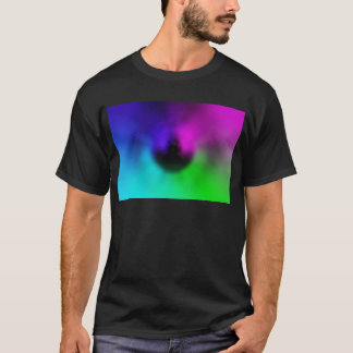Warp Eye T-Shirt