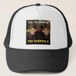 Warpath 2 Trucker Hat