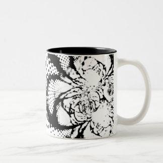 Warped: Mug