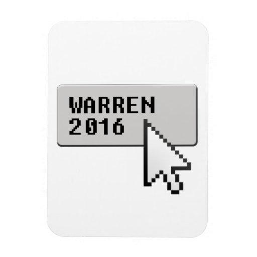 WARREN 2016 CURSOR CLICK -.png Magnets