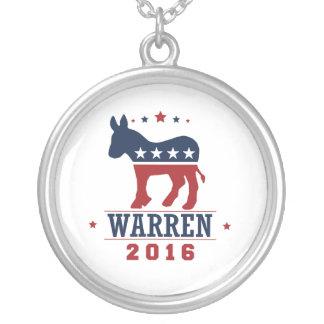 WARREN 2016 ROCKWELL - 2016.png Custom Jewelry