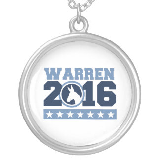 WARREN 2016 ROUND DONKEY - 2016.png Pendant
