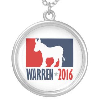 WARREN 2016 SPORTPRO - 2016.png Pendant