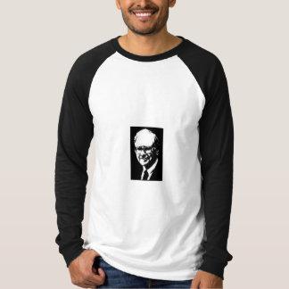 warren buffett T-Shirt