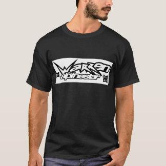 Warren Our Alpinestar.jpg T-Shirt