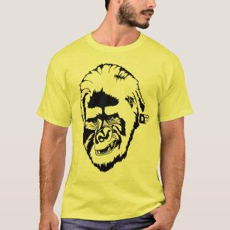 Warren? T-Shirt