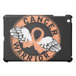 Warrior 14C Uterine Cancer