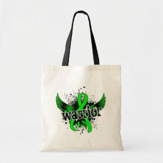 Warrior 16 Lyme Disease Bags