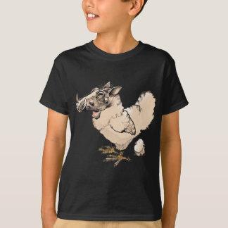 Warthen T-shirt